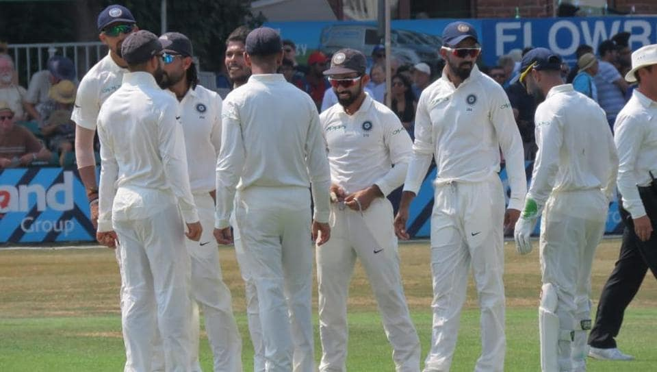 India vs essex,cricket live score,live score