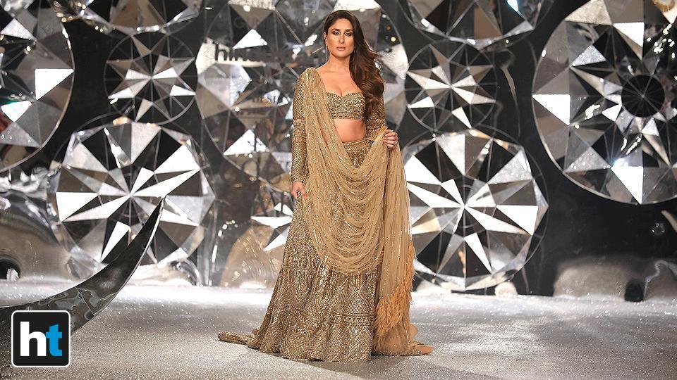 Kareena Kapoor Khan,Kareena Kapoor,Kareena Fashion Week