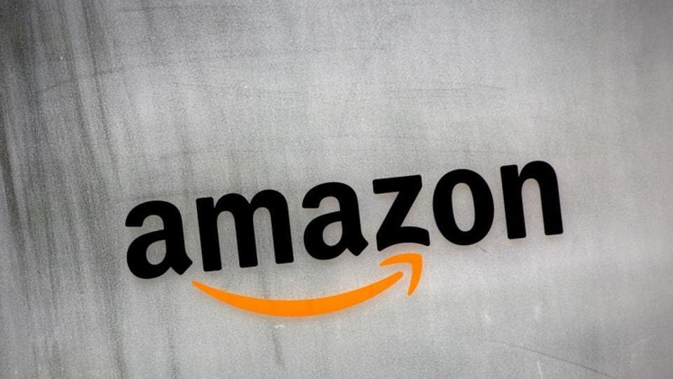 Amazon,American Civil Liberties Union,Amazon face detection