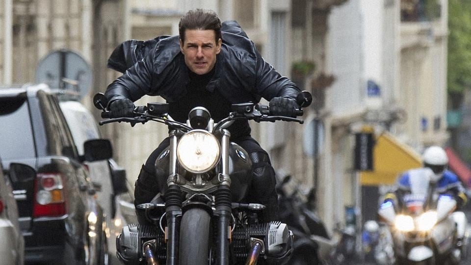 Mission Impossible Fallout,Mission Impossible,Fallout