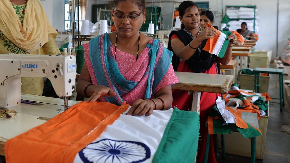 political finance,corruption in India,Narendra Modi government
