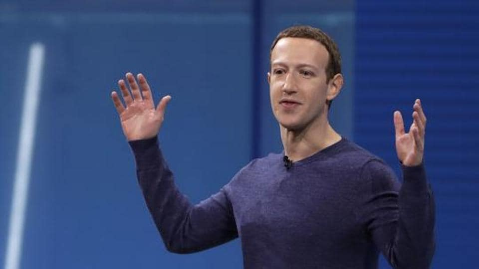 Facebook's Q2 earnings showed a major fall in revenue citing privacy scandals as the reason.