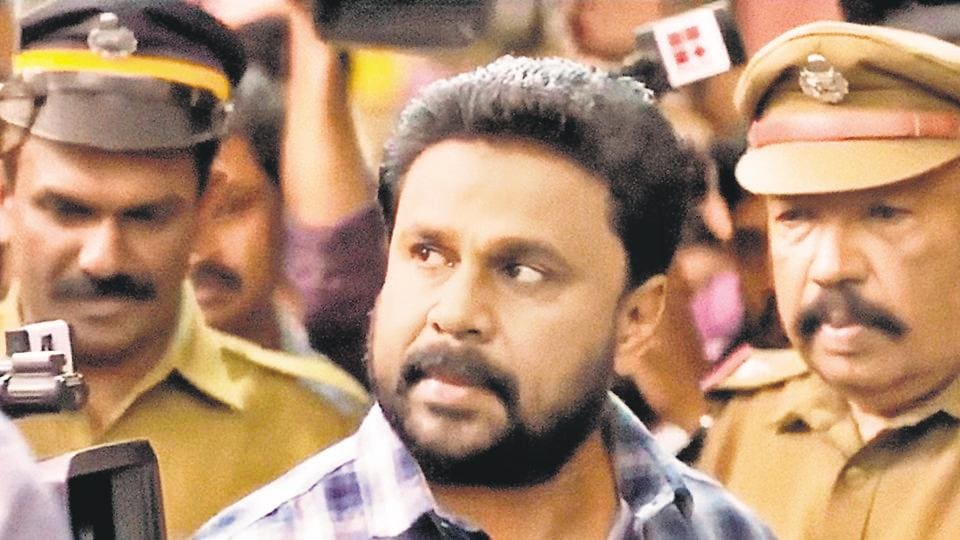 In February last year, a female Malayalam star was abducted and subjected to sustained sexual violence. Superstar Dileep has been chargesheeted by the police as a conspirator in the case.