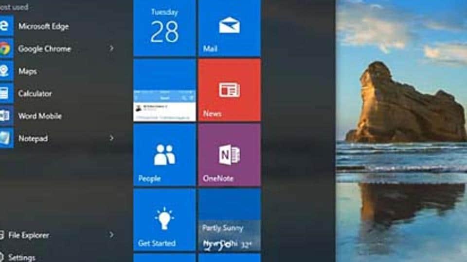 Microsoft,Windows 10,Windows 10 Insider Preview