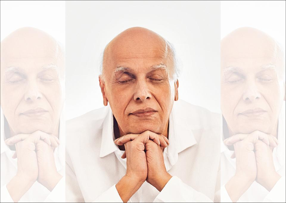 From Arth (1982) to Zakhm (1998), Mahesh Bhatt has regularly used his personal relationships as fodder for his films