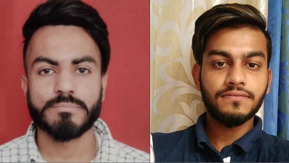 Chandigarh,Kishangarh,Kishangarh crime