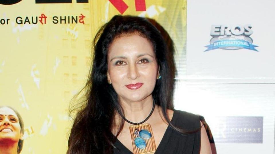 Sanjay Leela Bhansali,Poonam Dhillon,Anmol Thakeria