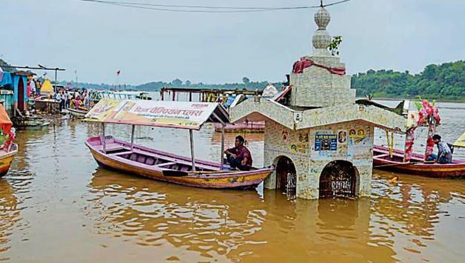 Madhya Pradesh,Narmada River,Country liquor