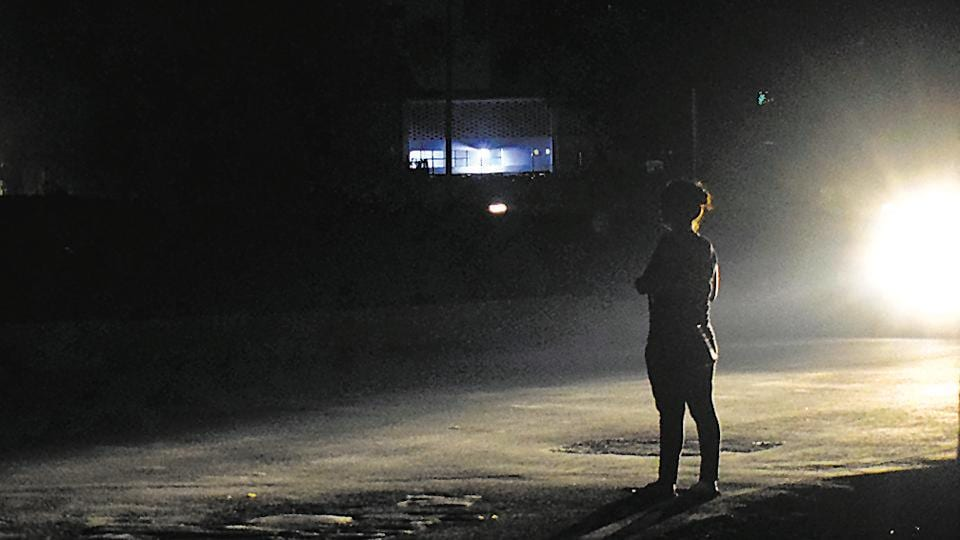 Chandigarh Police,Chandigarh crime,crime in Punjab