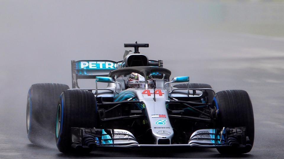 Lewis Hamilton,Mercedes,Ferrari