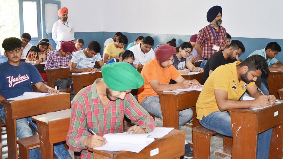 Common Admission Test,Indian Institute of Management,Calcutta