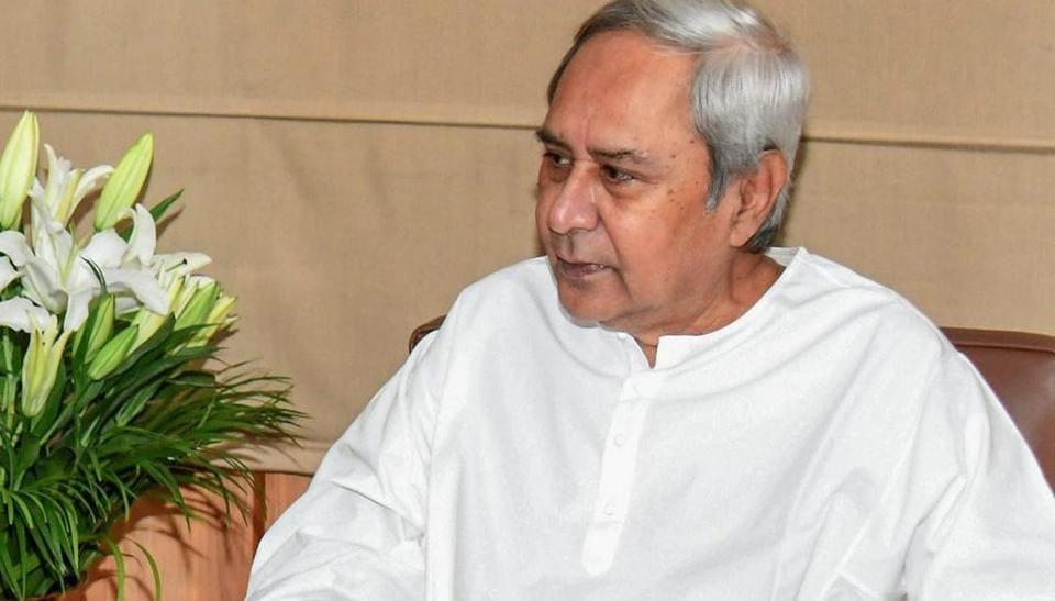 Odisha,Odisha food security,Naveen Patnaik