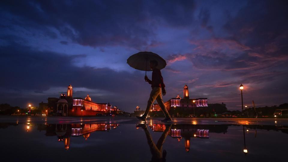 Weather,Delhi,Delhi weather