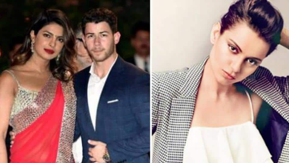 Twitter reacts to Priyanka Chopra, Nick Jonas' engagement and it's hilarious