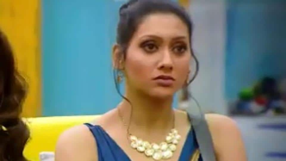 Bigg boss 2 tamil episode 43 vaishnavi sent to secret room bigg boss 2 tamil episode 43 vaishnavi is not evicted from the house altavistaventures Image collections