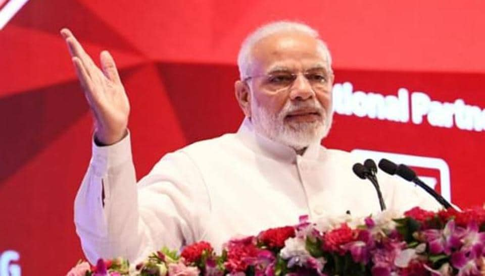 PM Modi,Narendra Modi,Uttar Pradesh