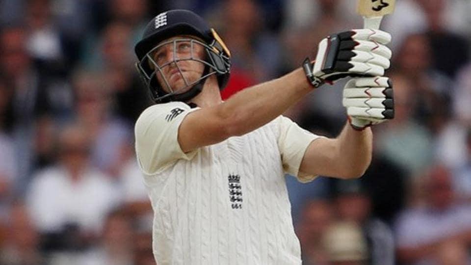 India vs England,Jos Buttler,Virat Kohli