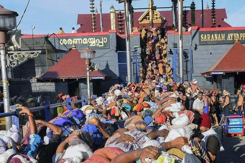 sabrimala temple case,sabrimala temple case verdict,sabrimala temple case judgement