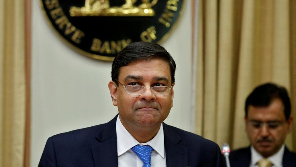 RBI,Rate Hike,India