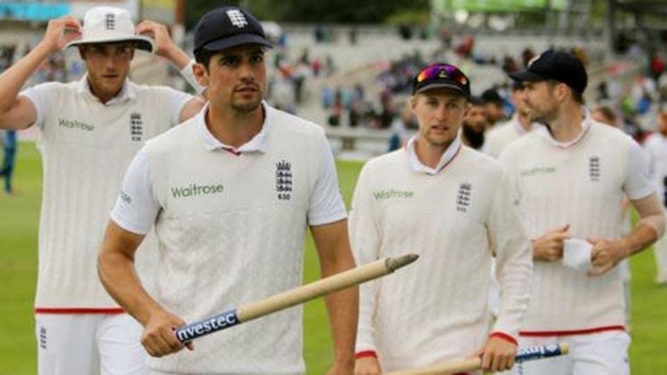 India vs England,Edgbaston,Edgbaston Test