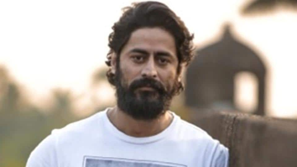 Mohit Raina,Bollywood,TV