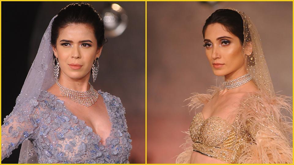 ICW,Kareena Kapoor Khan,Prakshi Fine Jewelry