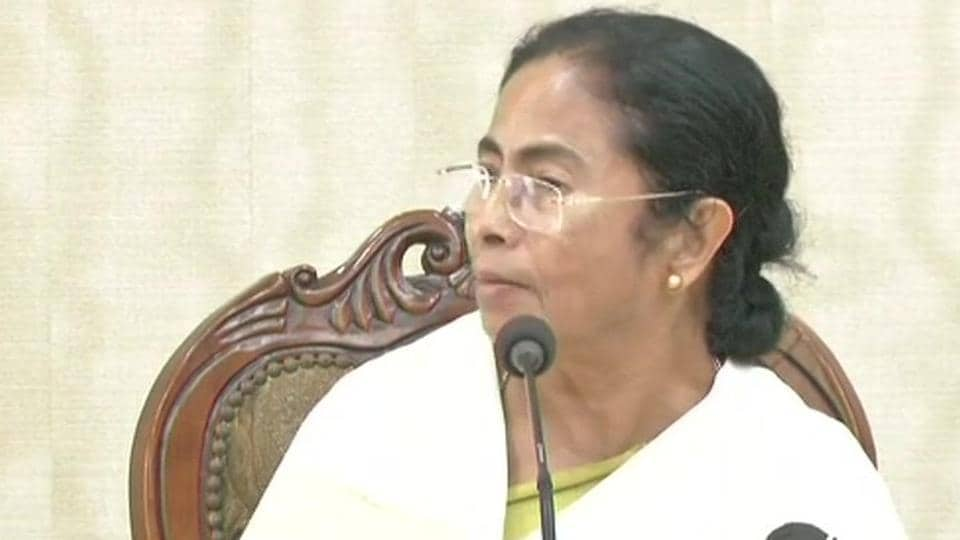 Assam NRC,NRC,National Register of Citizens