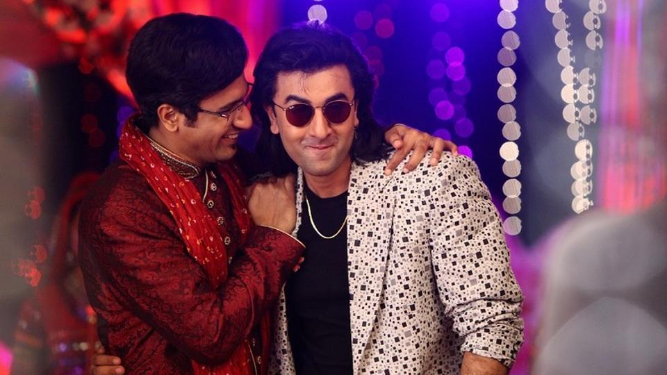 Sanju,Ranbir Kapoor,Tiger Zinda Hai
