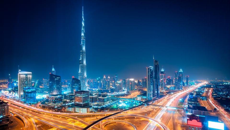 Dubai,India,Dubai Tourism