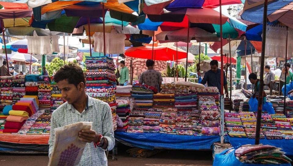 india economy,India business activity,RBI monetary policy