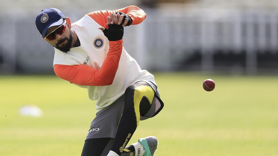 Rashid preferred to Moeen, Buttler named vice-captain