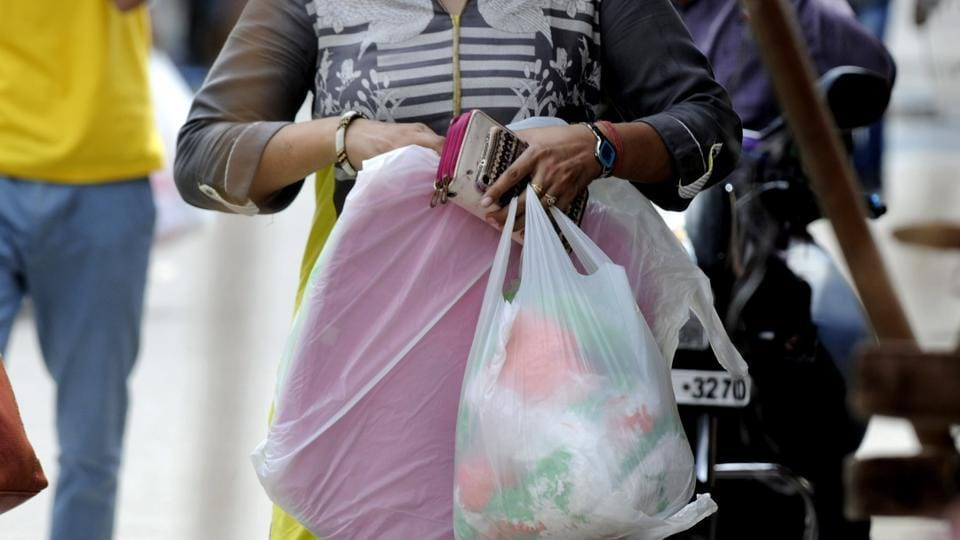Plastic ban,Plastic cutlery,Polybags