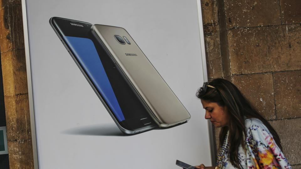 Samsung Galaxy On8 with dual rear cameras to cost around Rs 18,000