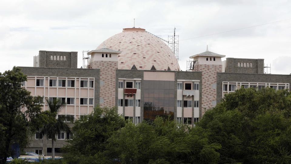 Monday musings,citizens environment status report,Pune municipal corporation