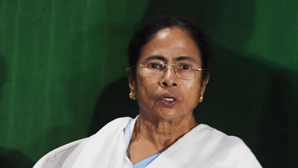 compensation,Bengal govt,West Bengal compensation