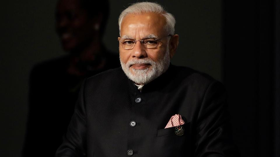 Narendra Modi,Imran Khan,India