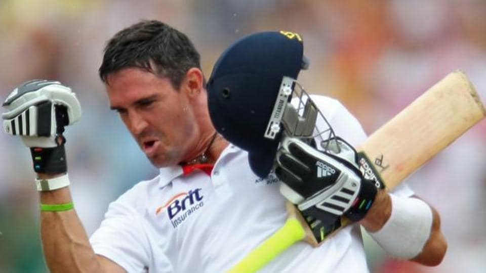 India vs England,Kevin Pietersen,IND vs ENG