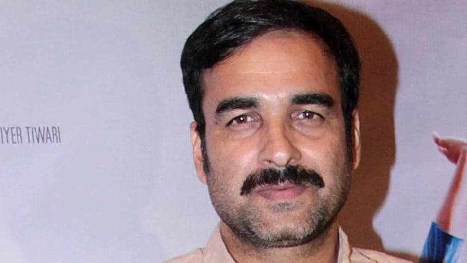 Pankaj Tripathi,Shakeela biopic,adult actor Shakeela