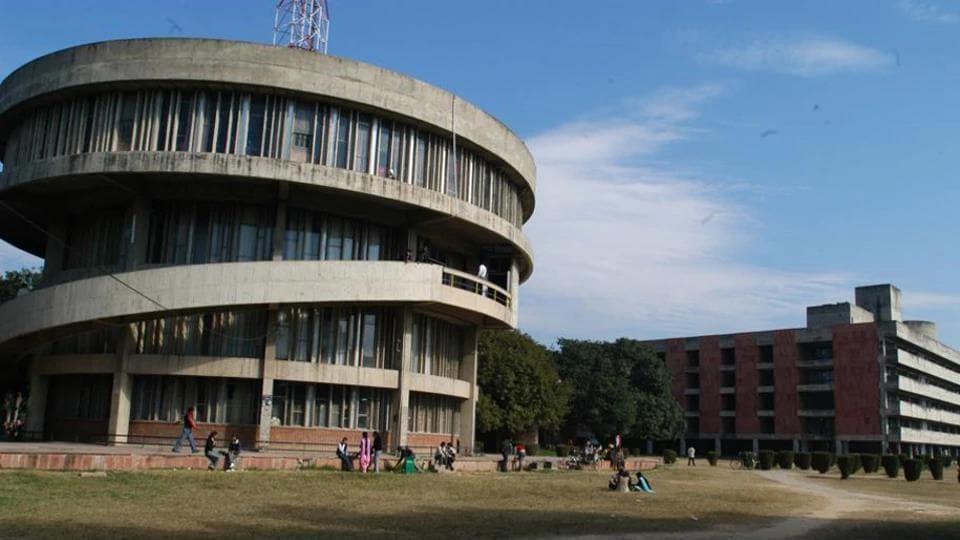 Panjab University,Punjab,punjab news