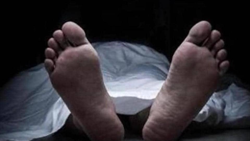 Labourers,Dead,Injured