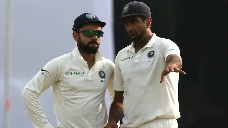 India take on England in the first Test match in Edgbaston. The live streaming information of India vs England, 1st Test, Edgbaston is available here.