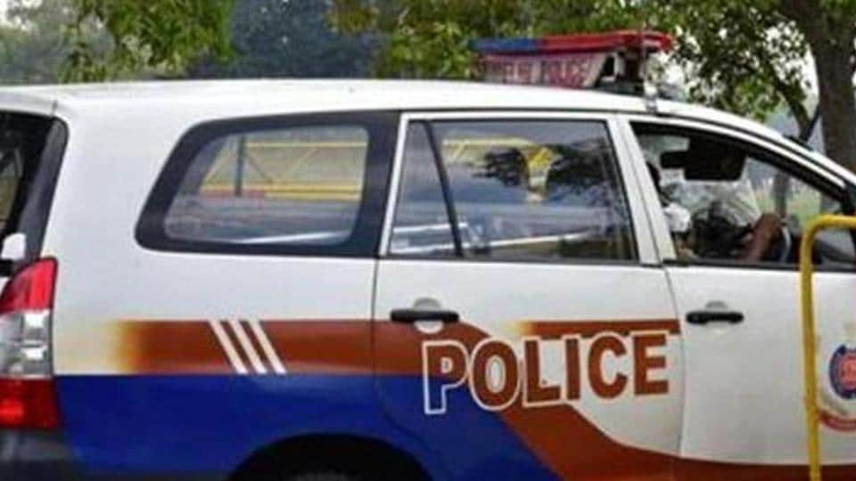 Delhi Police arrested a woman on Sunday for kidnapping the children of the man she was in a relationship with after he allegedly started ignoring her. (Representative image)