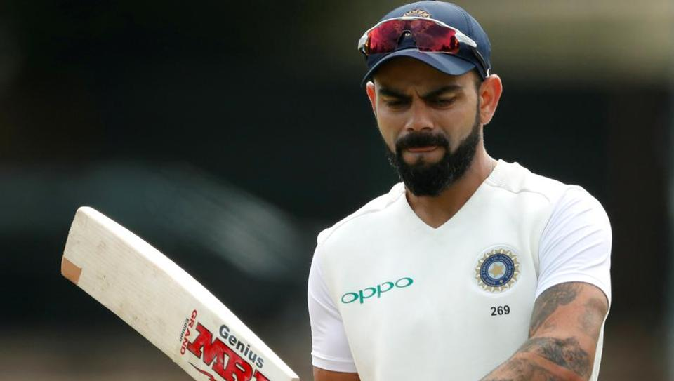 India vs England,Virat Kohli,Sachin Tendulkar