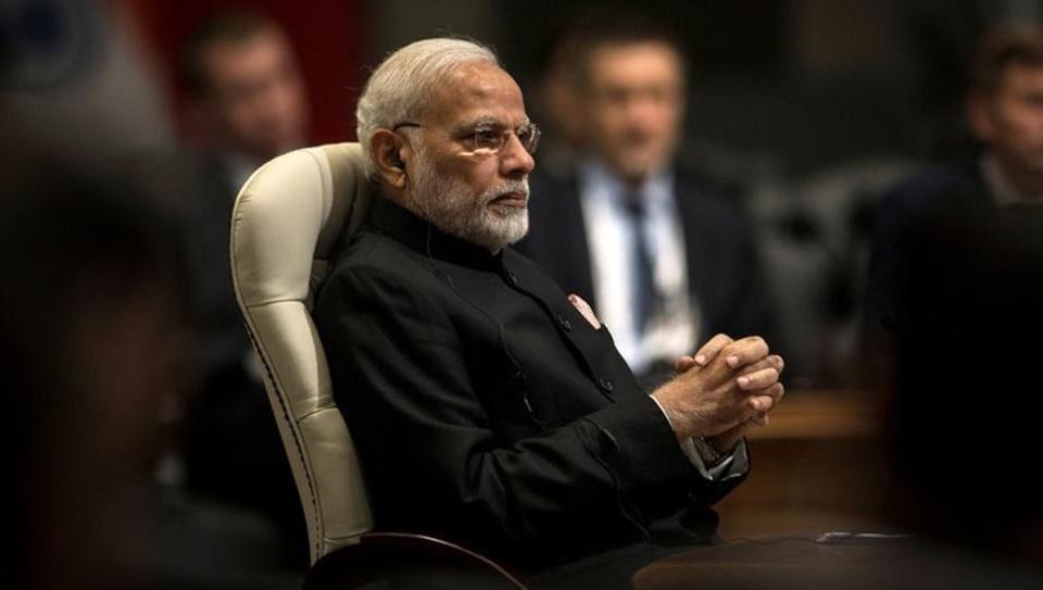 Narendra Modi,PM Modi,Foreign ties