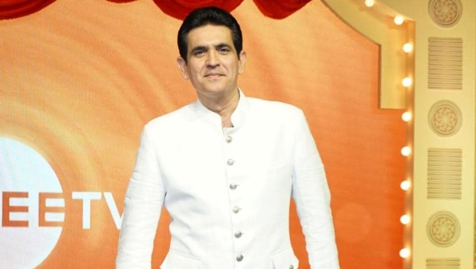 Director Omung Kumar is currently one of the judges of India's Best Dramebaaz Season 2 .