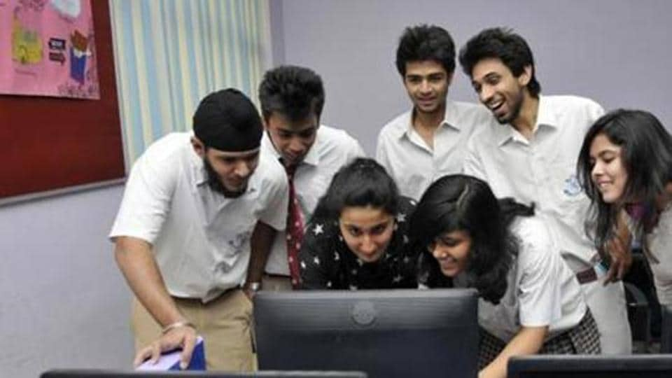 Announced: TNPSC group 4 result declared, here's how to
