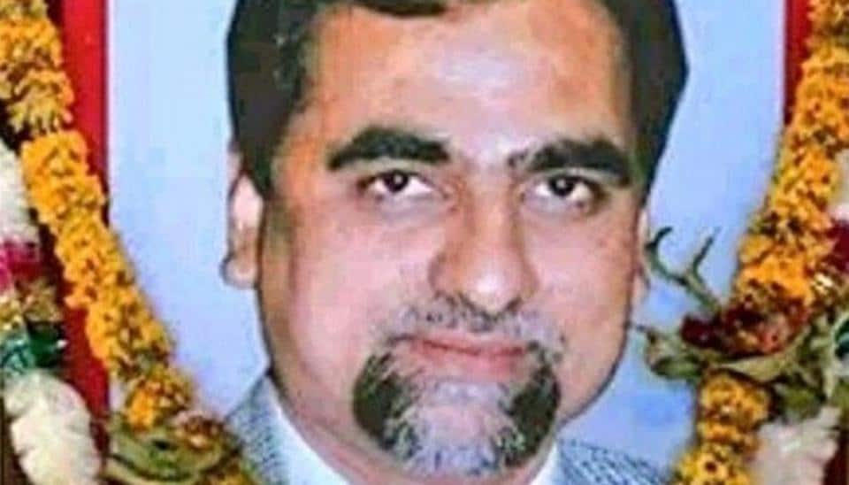 Supreme Court,Judge Loya death,Judge Loya