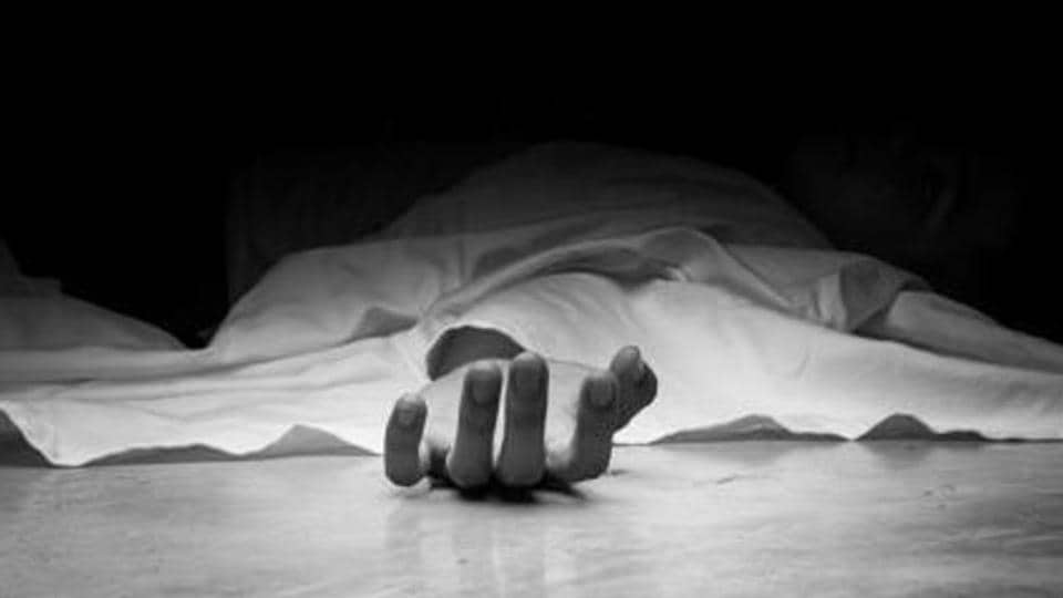 Gurugram,Gurugram Police,dhaba worker killed in Gurugram