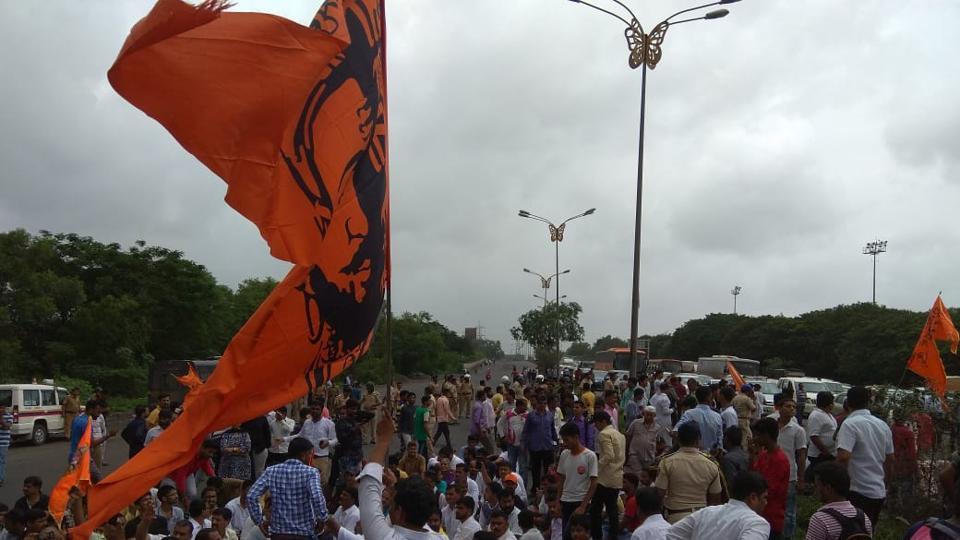 Mumbai,Maharashtra,Marathas