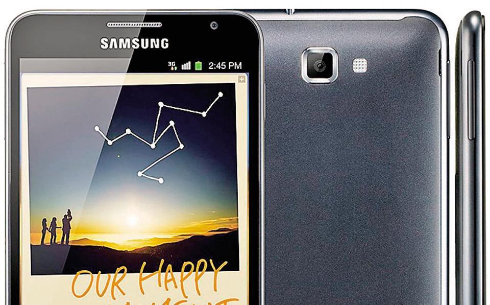 Apple,Samsung,Samsung Note